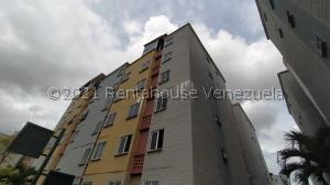 Apartamento En Alquileren Municipio San Diego, Terrazas De San Diego, Venezuela, VE RAH: 21-19773
