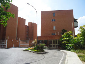 Townhouse En Ventaen Caracas, Los Pomelos, Venezuela, VE RAH: 21-19791