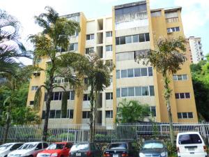 Apartamento En Ventaen Caracas, Colinas De La California, Venezuela, VE RAH: 21-19793
