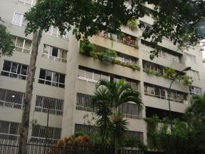 Apartamento En Ventaen Caracas, La Alameda, Venezuela, VE RAH: 21-19794