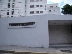 Apartamento En Ventaen Caracas, Los Samanes, Venezuela, VE RAH: 21-19797