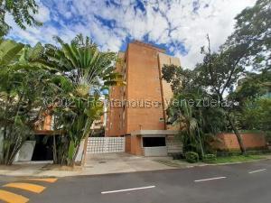Apartamento En Ventaen Caracas, Campo Alegre, Venezuela, VE RAH: 21-19799