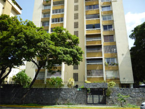 Apartamento En Ventaen Caracas, La Trinidad, Venezuela, VE RAH: 21-19802