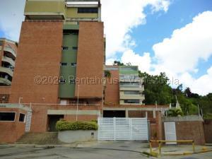 Apartamento En Ventaen Caracas, Lomas Del Sol, Venezuela, VE RAH: 21-19809