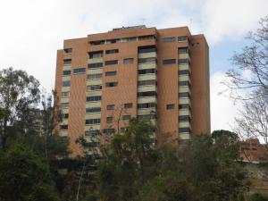 Apartamento En Ventaen Caracas, Los Naranjos Del Cafetal, Venezuela, VE RAH: 21-19811