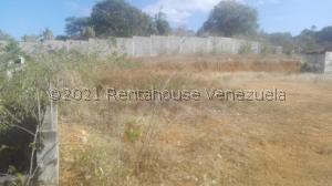 Terreno En Ventaen Cabudare, Parroquia Cabudare, Venezuela, VE RAH: 21-19813