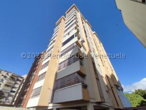 Apartamento En Ventaen Maracay, Andres Bello, Venezuela, VE RAH: 21-19814