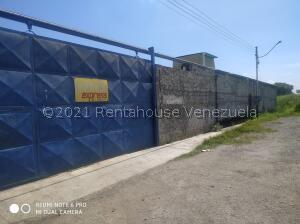 Negocios Y Empresas En Ventaen Rio Chico, Los Canales De Rio Chico, Venezuela, VE RAH: 21-19820