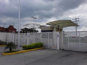 Casa En Ventaen Cagua, La Ciudadela, Venezuela, VE RAH: 21-19853