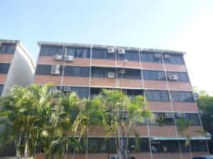 Apartamento En Ventaen Guarenas, Ciudad Casarapa, Venezuela, VE RAH: 21-19833