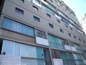 Apartamento En Ventaen Caracas, La Paz, Venezuela, VE RAH: 21-19836