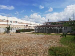 Casa En Ventaen Ciudad Ojeda, La N, Venezuela, VE RAH: 21-19838