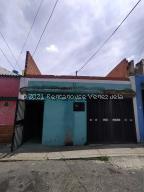 Casa En Ventaen Caracas, La Pastora, Venezuela, VE RAH: 21-20123