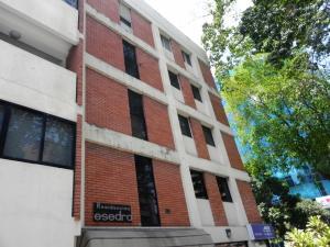 Apartamento En Ventaen Caracas, El Rosal, Venezuela, VE RAH: 21-19852