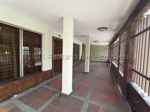 Casa En Ventaen Barquisimeto, Centro, Venezuela, VE RAH: 21-19862
