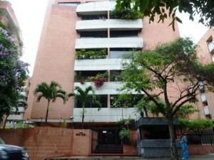 Apartamento En Ventaen Caracas, Campo Alegre, Venezuela, VE RAH: 21-19867