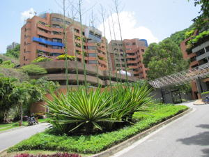 Apartamento En Ventaen Caracas, Lomas De La Alameda, Venezuela, VE RAH: 21-19869