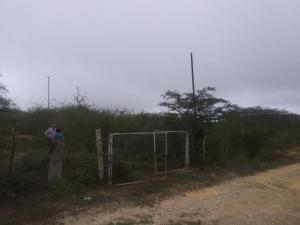 Terreno En Ventaen Barquisimeto, Parroquia El Cuji, Venezuela, VE RAH: 21-19891