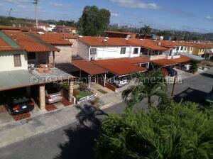 Casa En Ventaen Cabudare, La Riberena, Venezuela, VE RAH: 21-11777