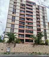 Apartamento En Ventaen Caracas, Santa Paula, Venezuela, VE RAH: 21-20324