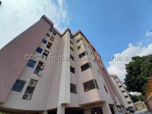Apartamento En Ventaen Municipio Naguanagua, Casco Central, Venezuela, VE RAH: 21-19932