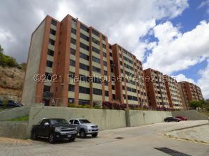 Apartamento En Ventaen Caracas, Los Naranjos Humboldt, Venezuela, VE RAH: 21-20196