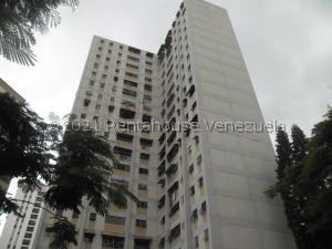 Apartamento En Ventaen Caracas, El Valle, Venezuela, VE RAH: 21-19913