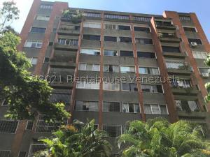Apartamento En Ventaen Caracas, Los Palos Grandes, Venezuela, VE RAH: 21-19907