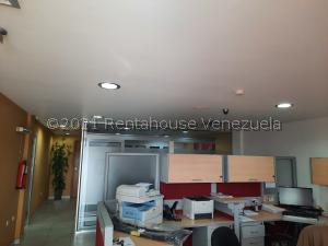Local Comercial En Alquileren Ciudad Ojeda, La Tropicana, Venezuela, VE RAH: 21-20020