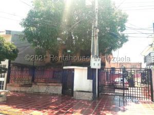 Casa En Alquileren Maracaibo, 18 De Octubre, Venezuela, VE RAH: 21-19914