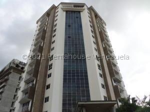Apartamento En Ventaen Barquisimeto, Zona Este, Venezuela, VE RAH: 21-20122