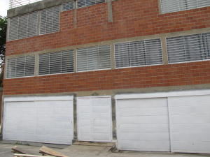 Casa En Ventaen Caracas, Caicaguana, Venezuela, VE RAH: 21-19929