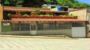 Casa En Ventaen La Guaira, Macuto, Venezuela, VE RAH: 21-19933