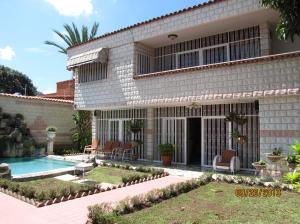 Casa En Ventaen Caracas, Colinas De Vista Alegre, Venezuela, VE RAH: 21-19935