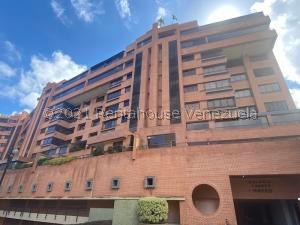 Apartamento En Ventaen Caracas, La Tahona, Venezuela, VE RAH: 21-19944