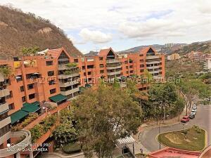 Apartamento En Ventaen Caracas, Lomas De La Alameda, Venezuela, VE RAH: 21-19948