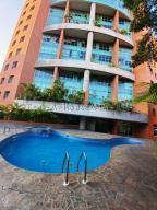 Apartamento En Ventaen Caracas, El Rosal, Venezuela, VE RAH: 21-19950