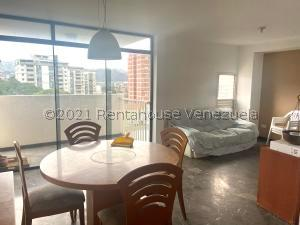 Apartamento En Ventaen Caracas, El Marques, Venezuela, VE RAH: 21-20095