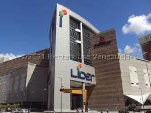 Negocios Y Empresas En Ventaen Caracas, La California Norte, Venezuela, VE RAH: 21-19960