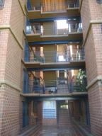 Apartamento En Ventaen Guarenas, Nueva Casarapa, Venezuela, VE RAH: 21-19958