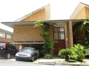 Casa En Ventaen Caracas, Oripoto, Venezuela, VE RAH: 21-19968