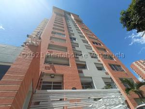 Apartamento En Alquileren Valencia, Las Chimeneas, Venezuela, VE RAH: 21-20552