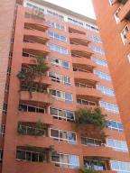 Apartamento En Ventaen Caracas, El Rosal, Venezuela, VE RAH: 21-19975