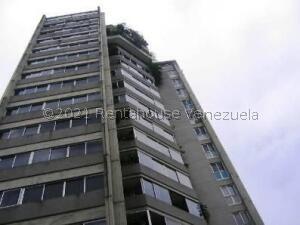 Apartamento En Alquileren Caracas, Altamira, Venezuela, VE RAH: 21-19959