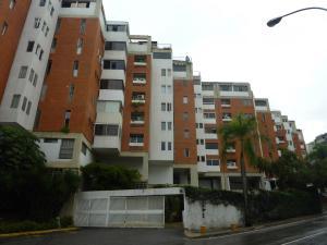 Apartamento En Ventaen Caracas, Los Samanes, Venezuela, VE RAH: 21-19982