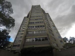 Apartamento En Ventaen Caracas, Altamira, Venezuela, VE RAH: 21-19984