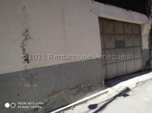 Casa En Ventaen Caracas, San Agustin Del Norte, Venezuela, VE RAH: 21-19987