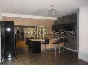 Casa En Ventaen Maturin, Tipuro, Venezuela, VE RAH: 21-19991