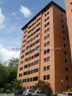 Apartamento En Ventaen Caracas, Parque Caiza, Venezuela, VE RAH: 21-19997
