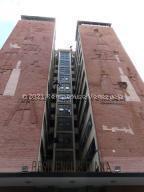 Apartamento En Ventaen Caracas, Los Ruices, Venezuela, VE RAH: 21-20125